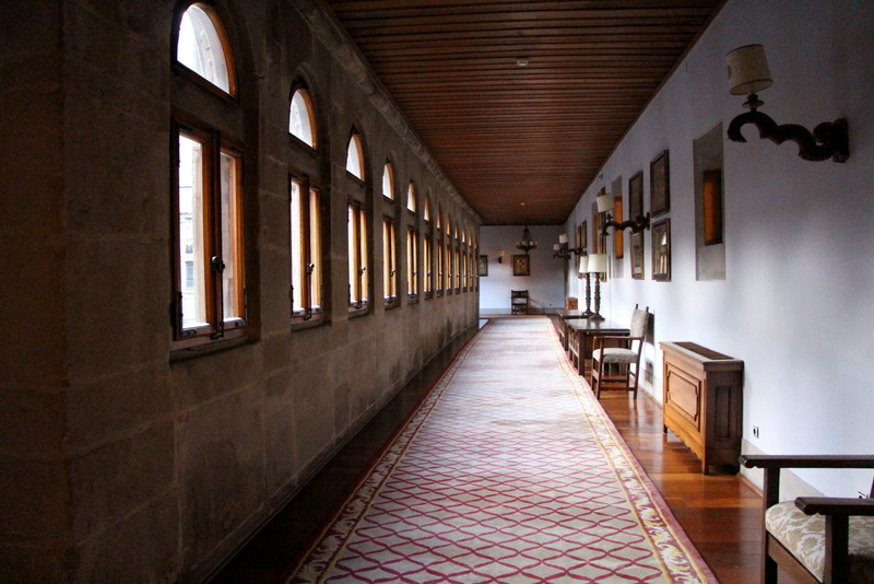 12-Santiago de Compostela (128).JPG
