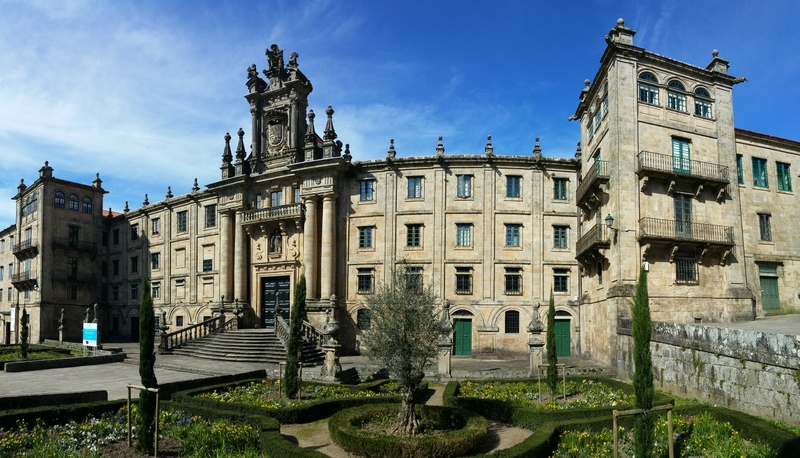 13-Santiago de Compostela (41).JPG