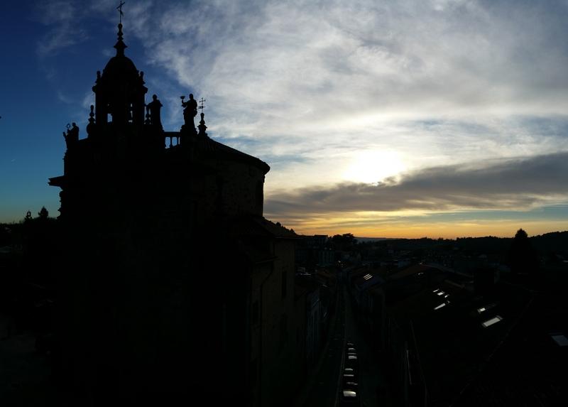 14-Santiago de Compostela (93).JPG
