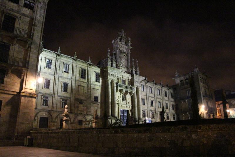 16-Santiago de Compostela (146).JPG
