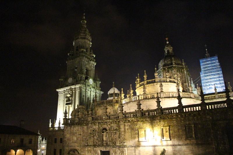 18-Santiago de Compostela (152).JPG