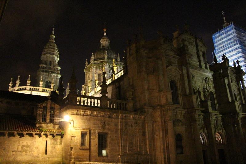 17-Santiago de Compostela (148).JPG