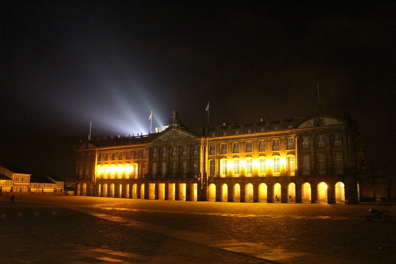 20-Santiago de Compostela (158).JPG