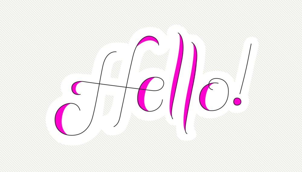 hello-01_5000.png