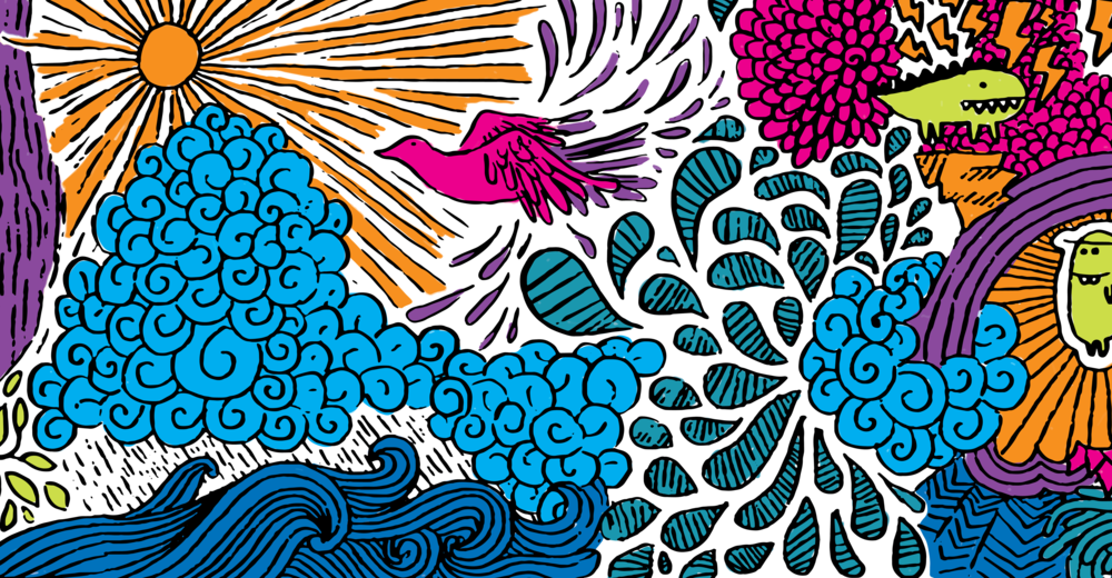 full_illo_vector_crop1_5000.png