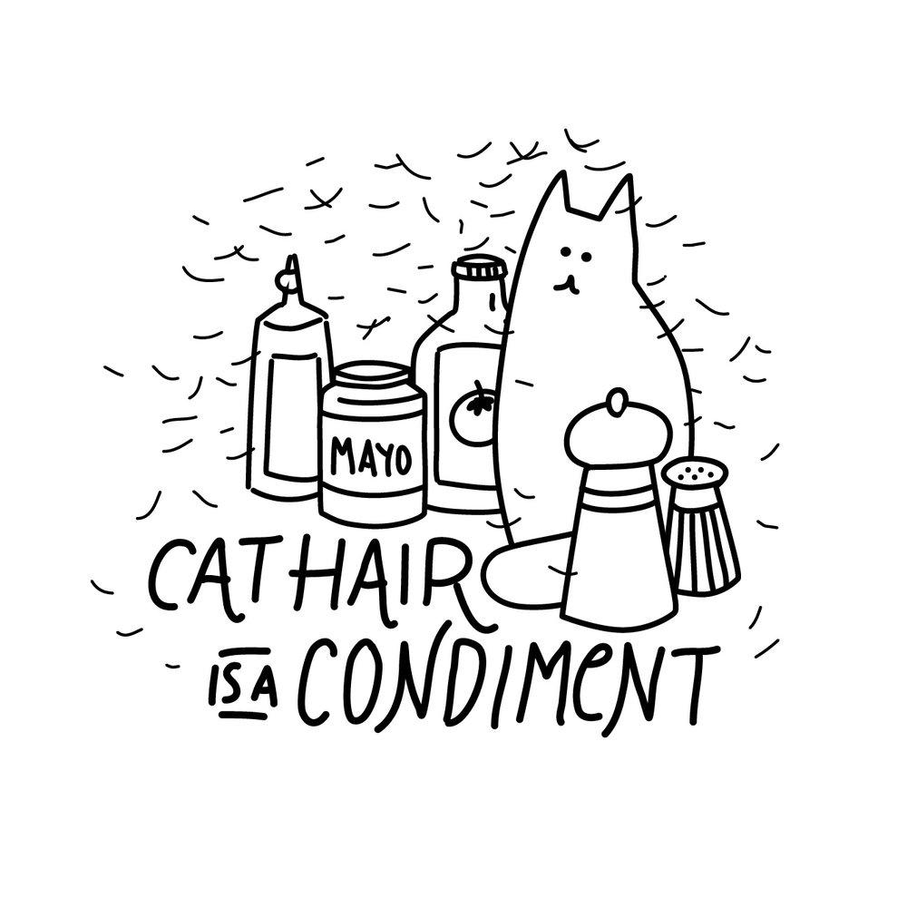 Cat Hair-01.jpg