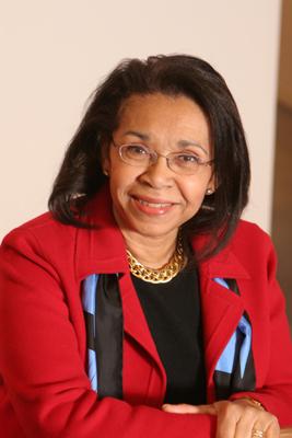 Shirley Malcom, AAAS