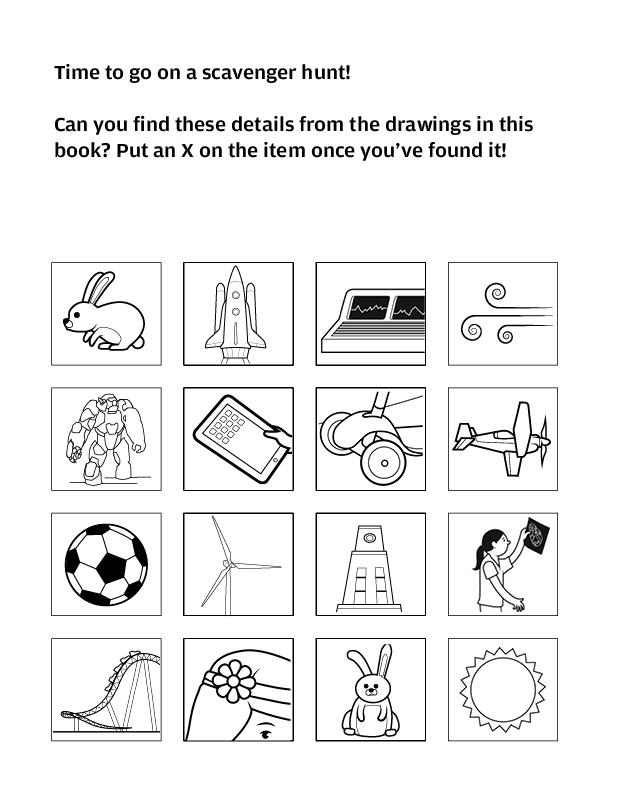 coloring book scavenger.jpg