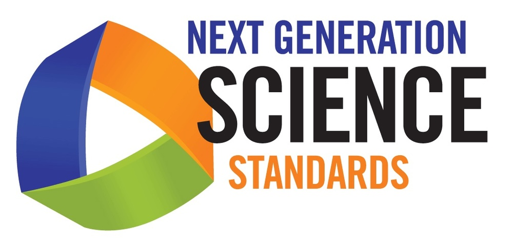 Engineering requirements in NGSS could lead to changes in teacher training and curriculum development for science learning.