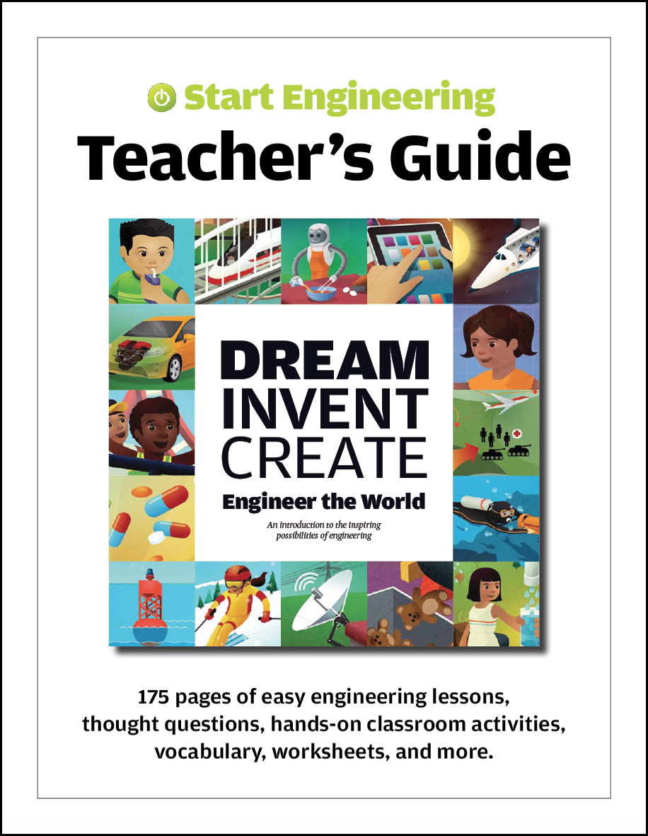 teacher's guide cover.png