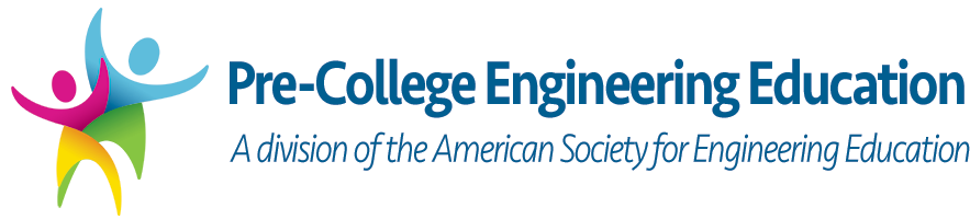 The Pre-College Engineering Education Division is the second-biggest in ASEE, after less than 15 years of operation.