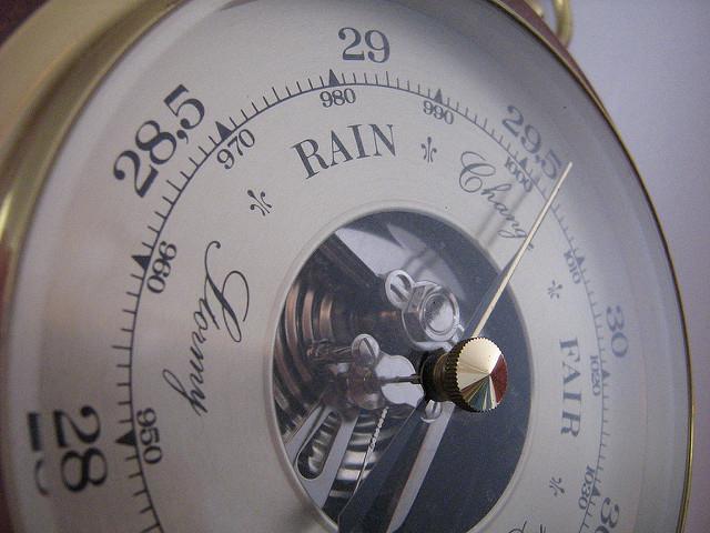 P59 - barometer.jpg