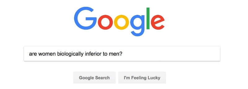 Google, and the tech industry in general, continued grappling with gender issues this summer.