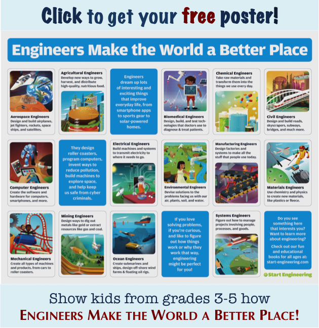 Free poster ad 3-5.png