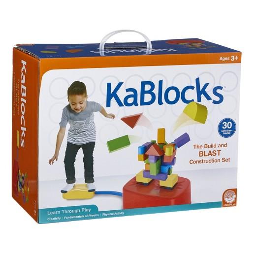 P76 - Kablocks.jpg