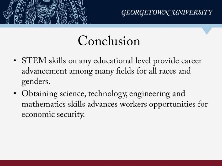 P85 - STEM skills.jpg
