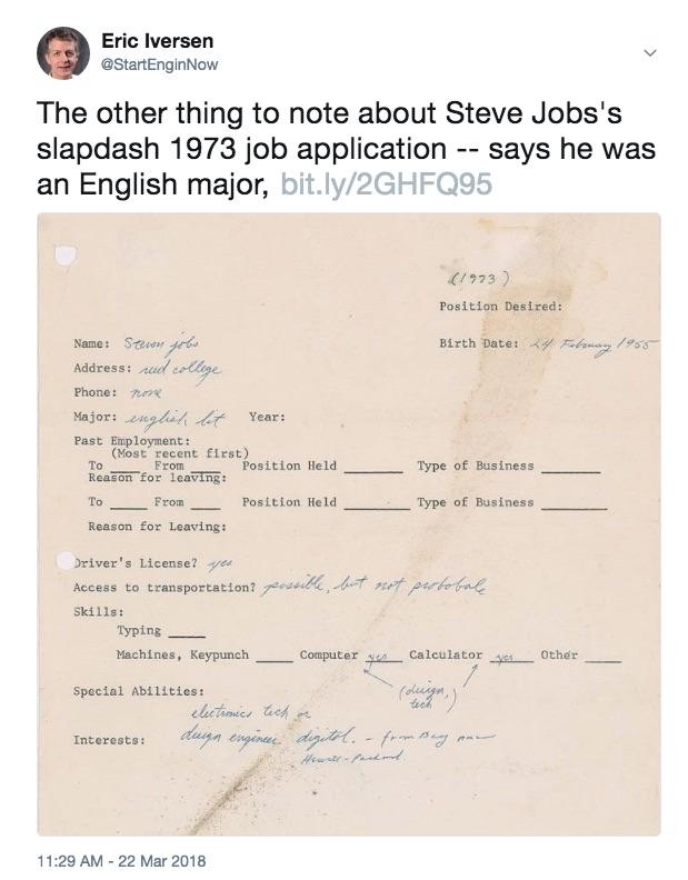 P87 - Steve Jobs.jpg