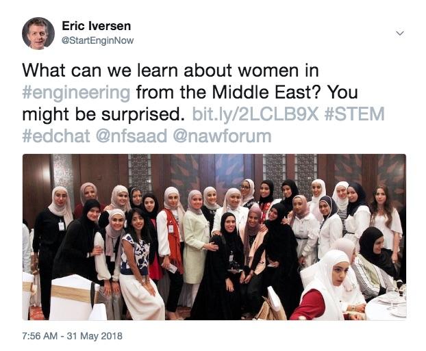 P87 - Arab Women.jpg
