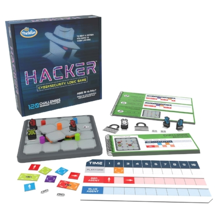 P94 - Hacker game.jpg