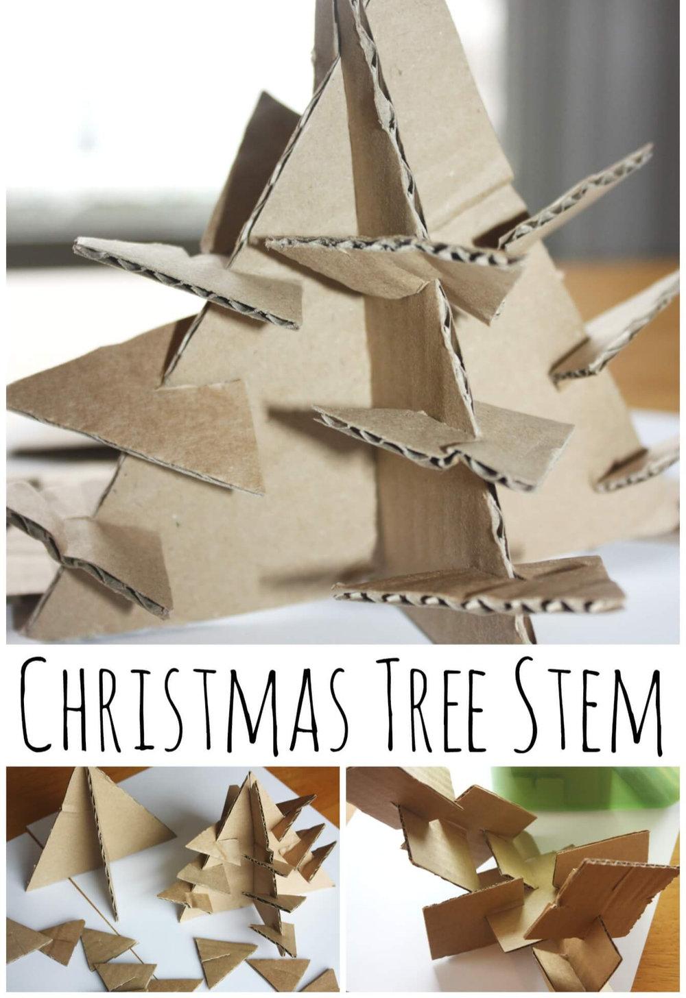 P96+-+cardboard+tree.jpg