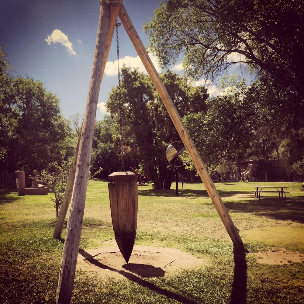 shidoni pendulum dowsing.jpeg