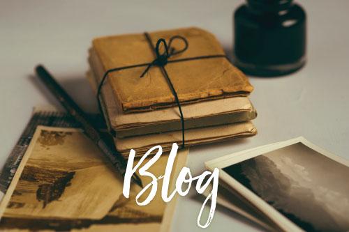 CM-Blog.png