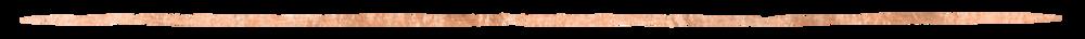18_rosegold-line.png