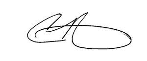 cm signature?.jpg