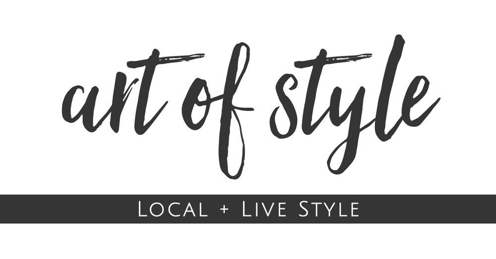 art of style header.jpg