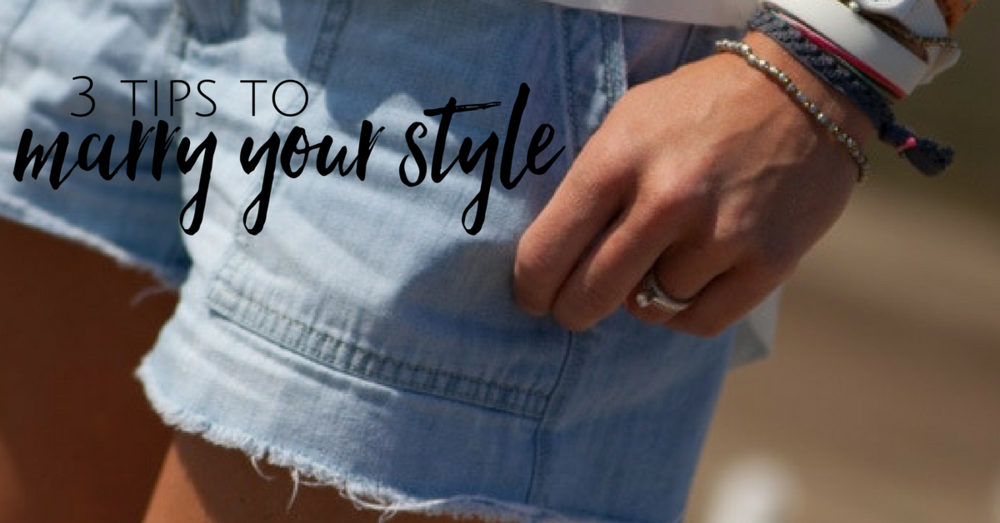 blog header 3 tips to marry your style .png