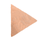 15_rosegold-arrow-sm.png