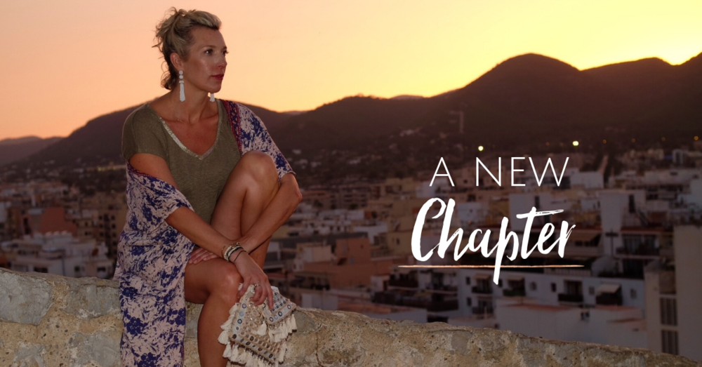 A New Chapter Blog Carrie Montgomery