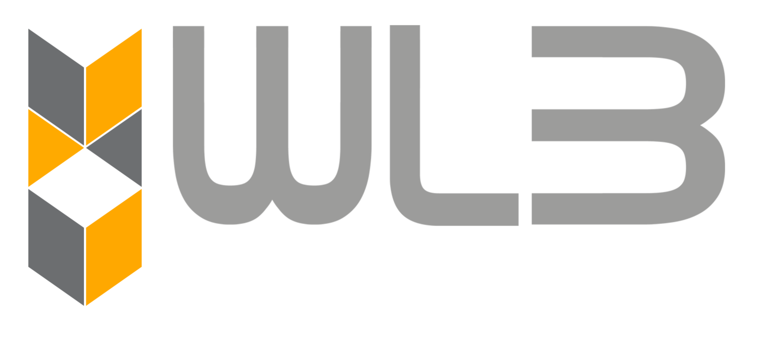 WL3 Solutions