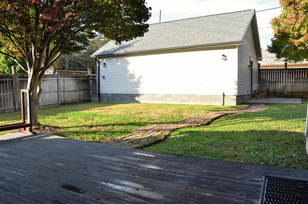 Backyard5.jpg
