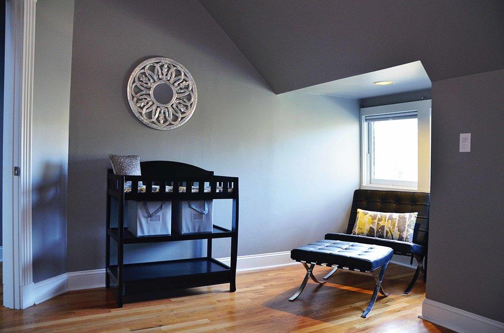 BedroomThree1.jpg