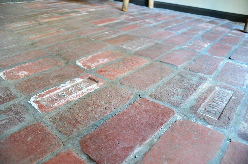 BrickDetail.jpg