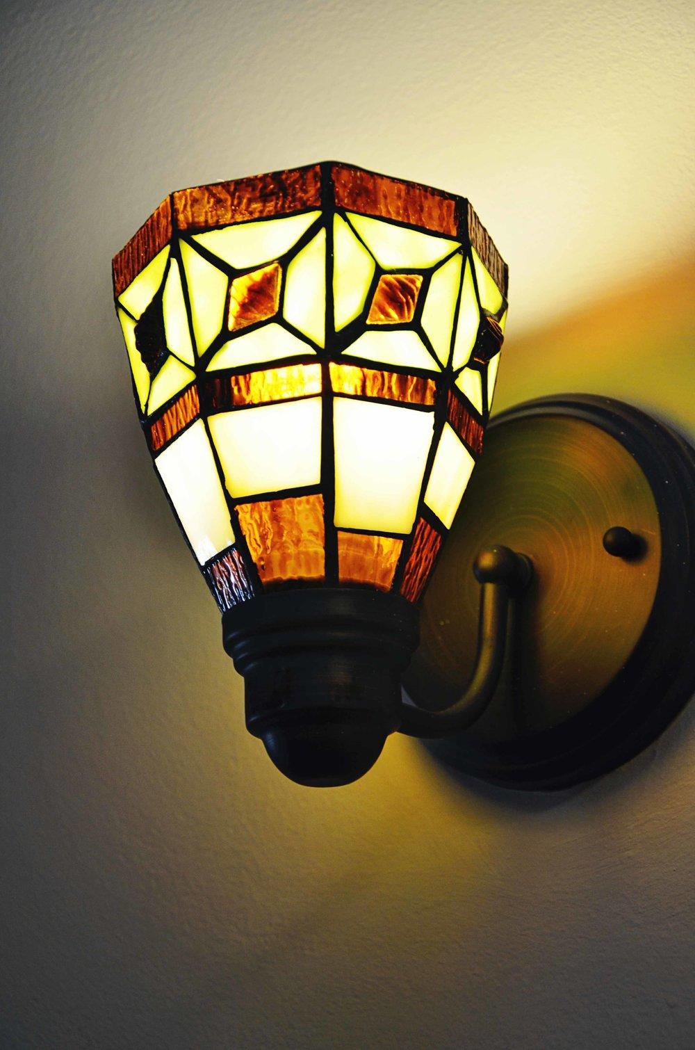 LightDetail.jpg
