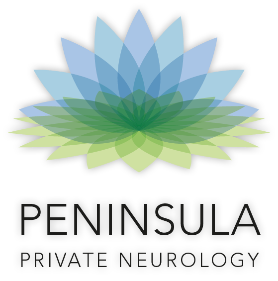 Peninsula Private Neurology