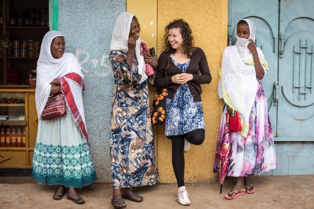Ethiopia_Neonatal_Facebook_Web14.jpg