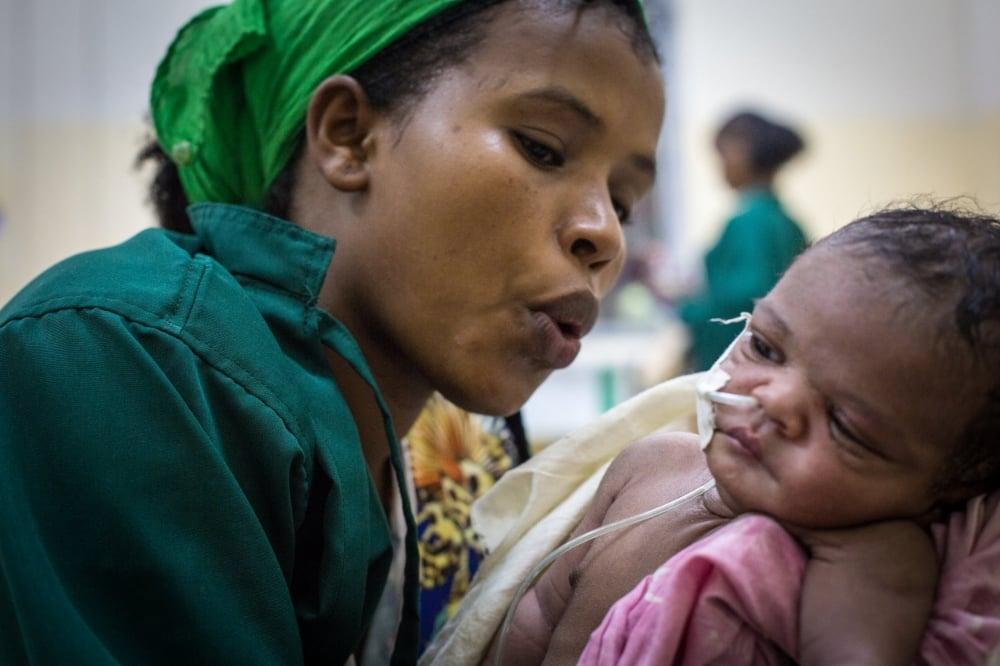 Ethiopia_Neonatal_Facebook_Web12.jpg
