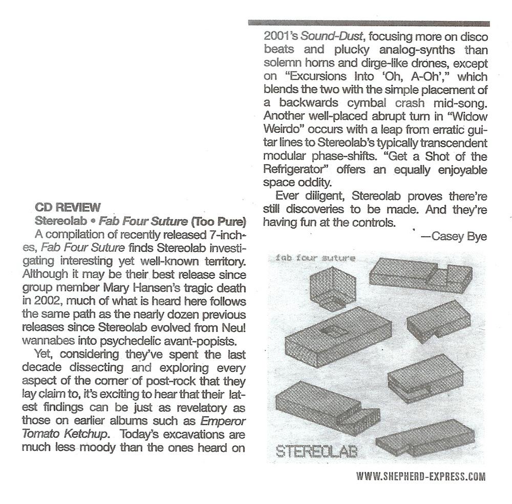 clip-stereolab.jpg