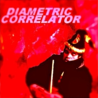 """Let's Play...Fire Ball!""  by Diametric Correlator from   Diametric Correlator"