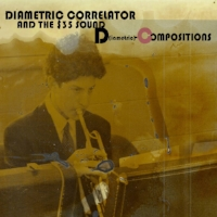 """escher and dali, and hell, boesch for that matter, all make great dorm-room posters, but as fodder for your skin...""  by Diametric Correlator and the $35 Sound from   D(iametric)-Compositions"