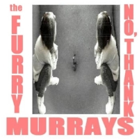 """Ars Notaroria""  by The Furry Murrays from   No, Thanks"