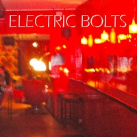 """The Man in the Custom Tailored T-Shirt""  by Electric Bolts from   Electric Bolts (Brazil pt 1)"