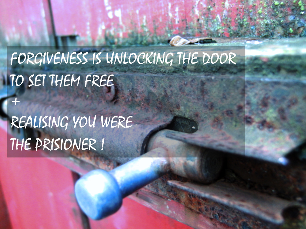 door lock quote.jpg