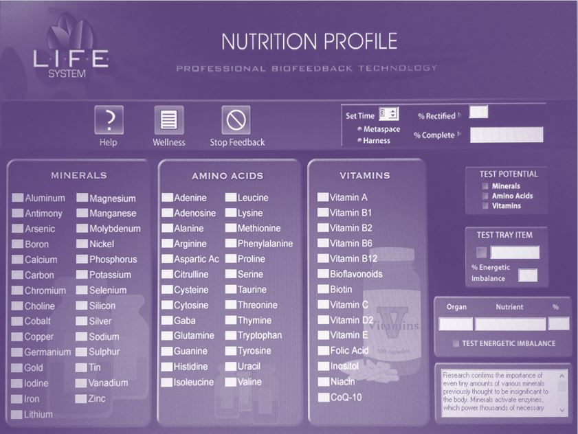 Nutrition Profile.png