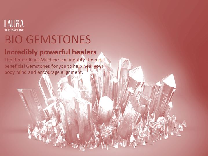 Gemstone Cover.JPG