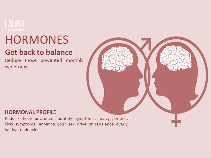 Hormones Cover.jpg