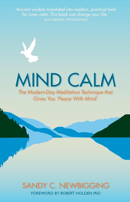 Mind Calm.jpg